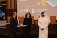2552-adfimi-qatar-development-bank-joint-workshop-adfimi-fotogaleri[188x141].jpg